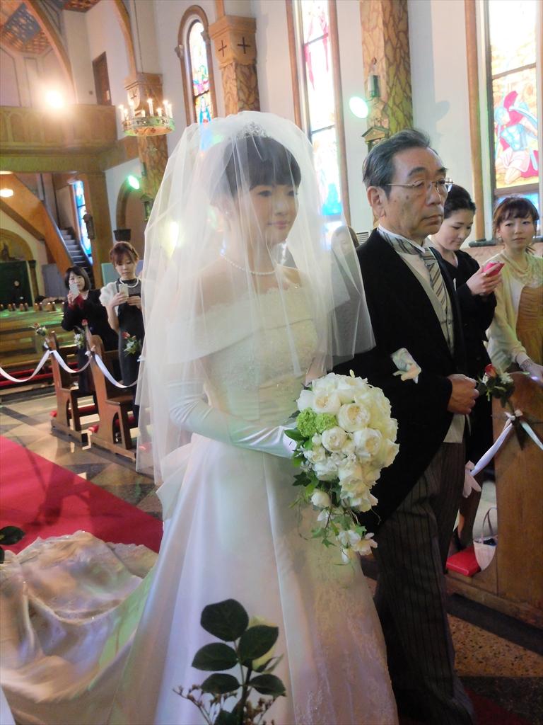 結婚式はこんなふう_1