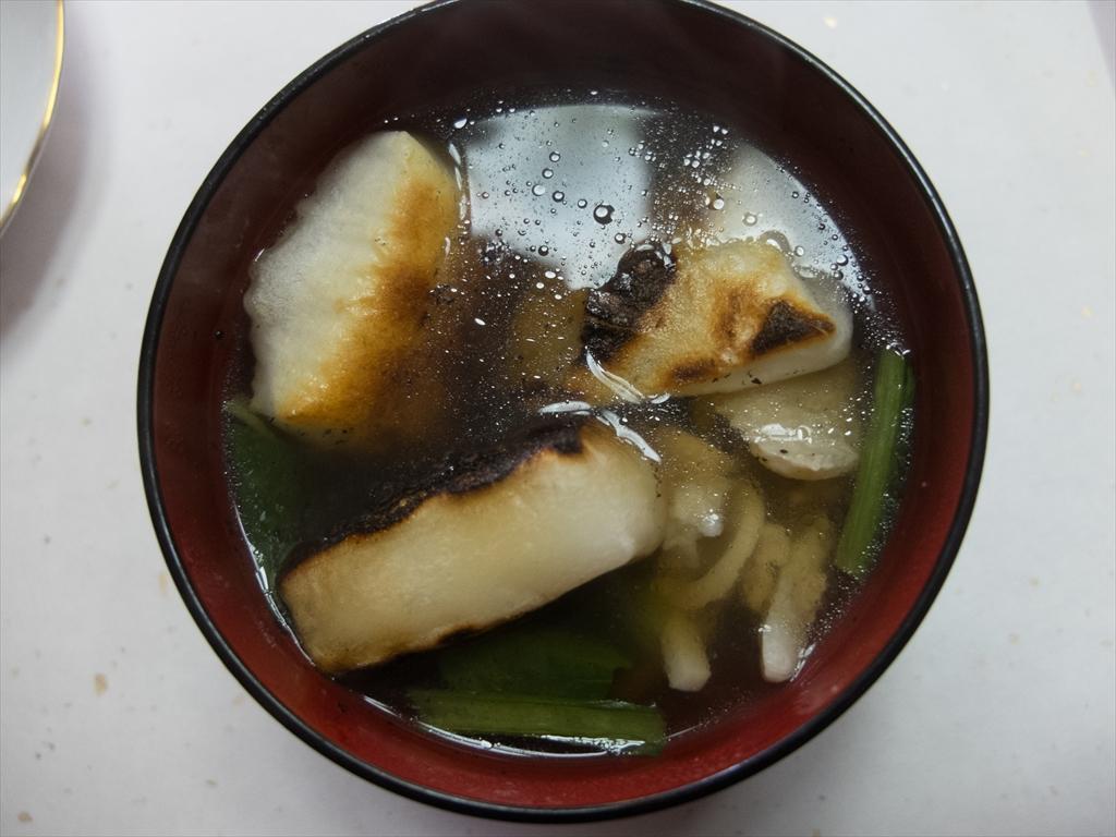 元日の朝食_4