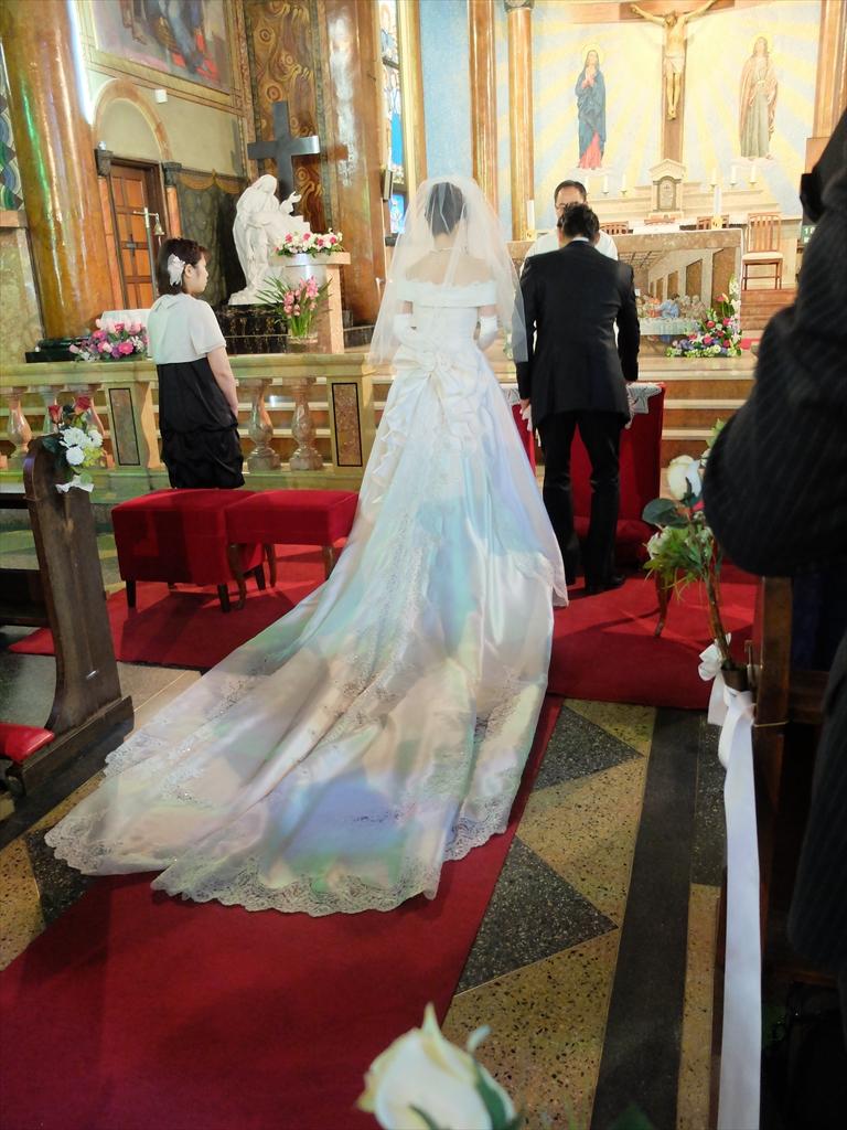 結婚式はこんなふう_2