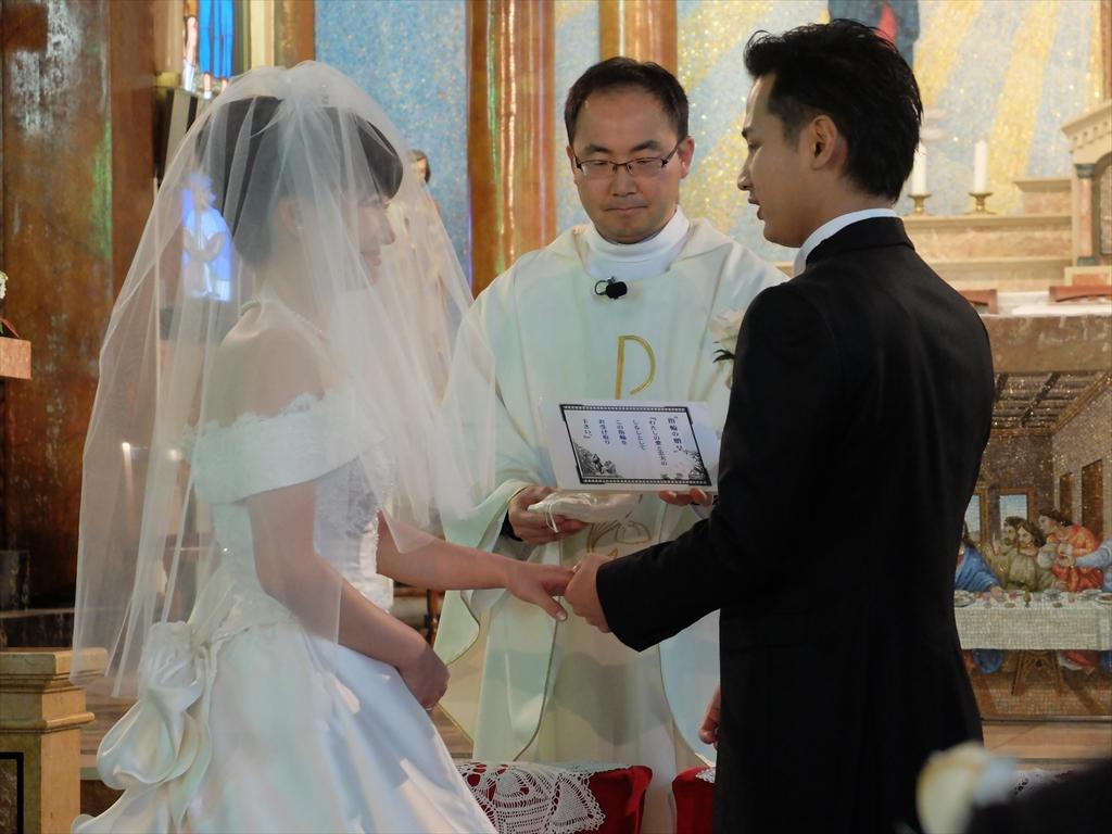 結婚式はこんなふう_3