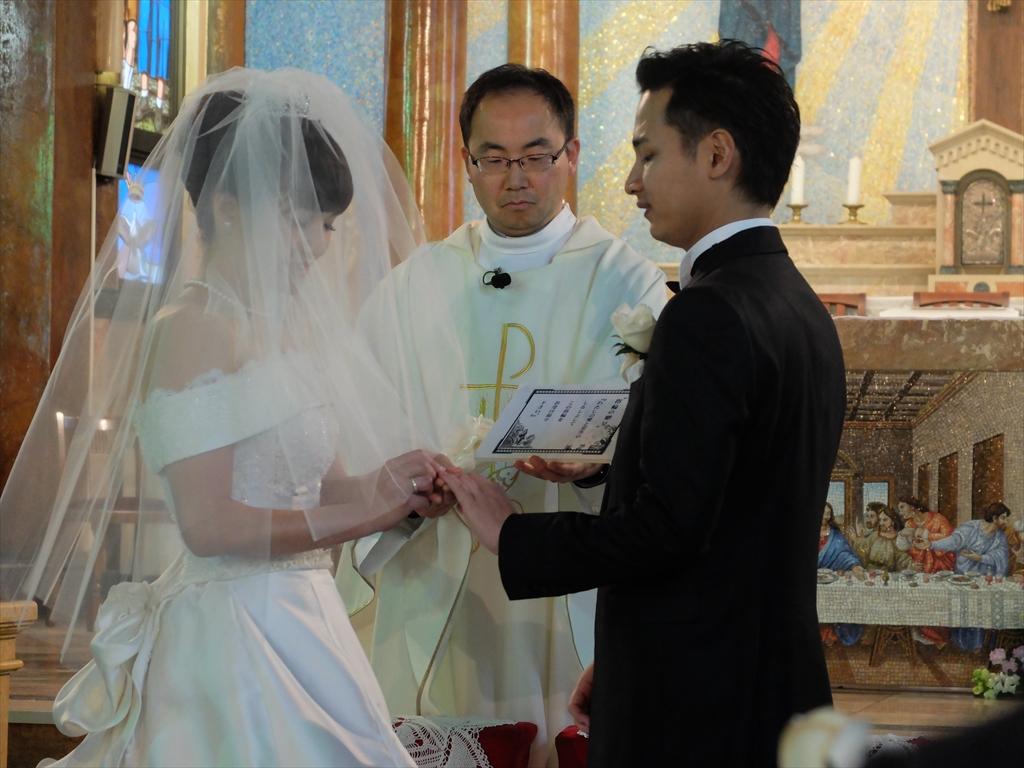 結婚式はこんなふう_4