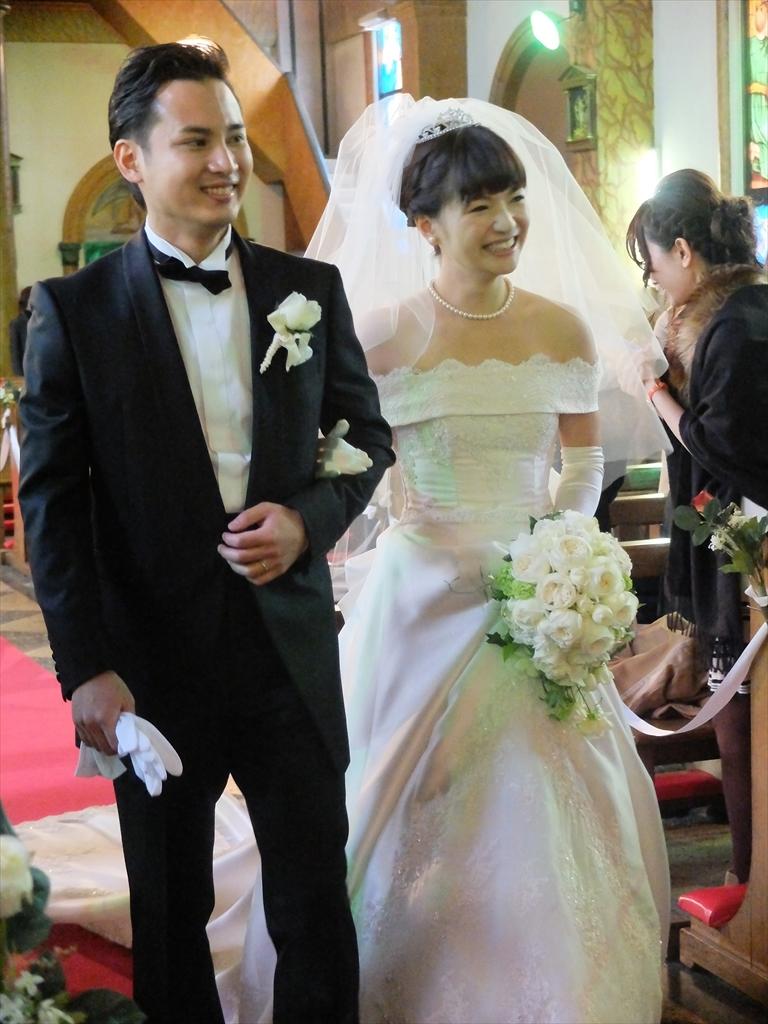 結婚式はこんなふう_7