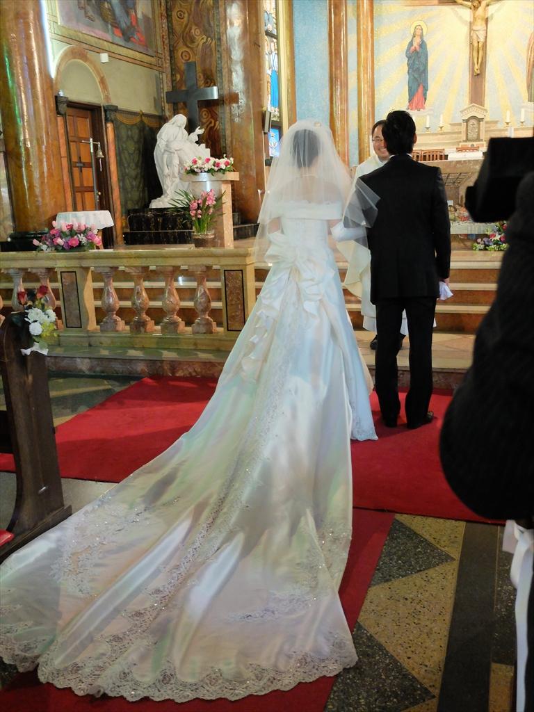 結婚式はこんなふう_8