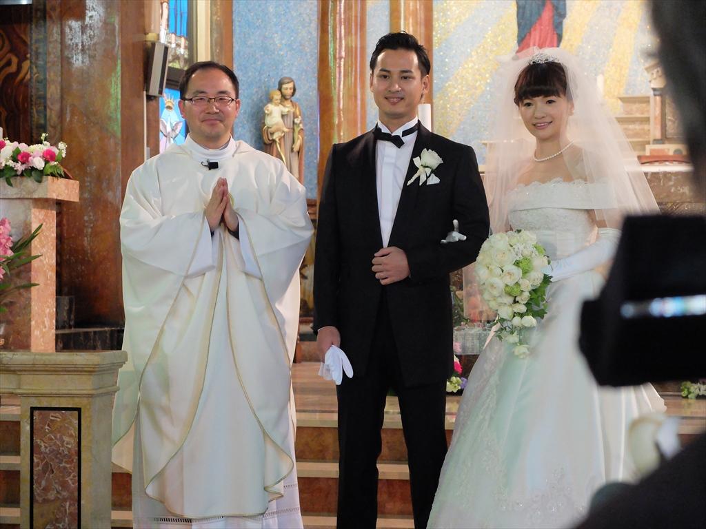 結婚式はこんなふう_9