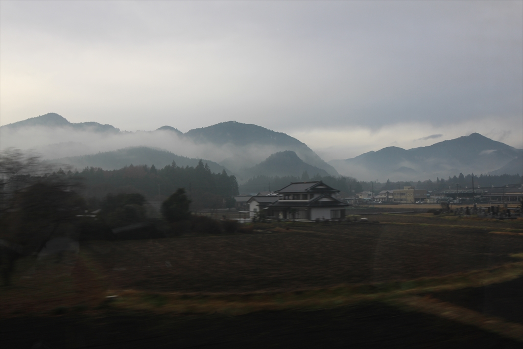 車窓から_2