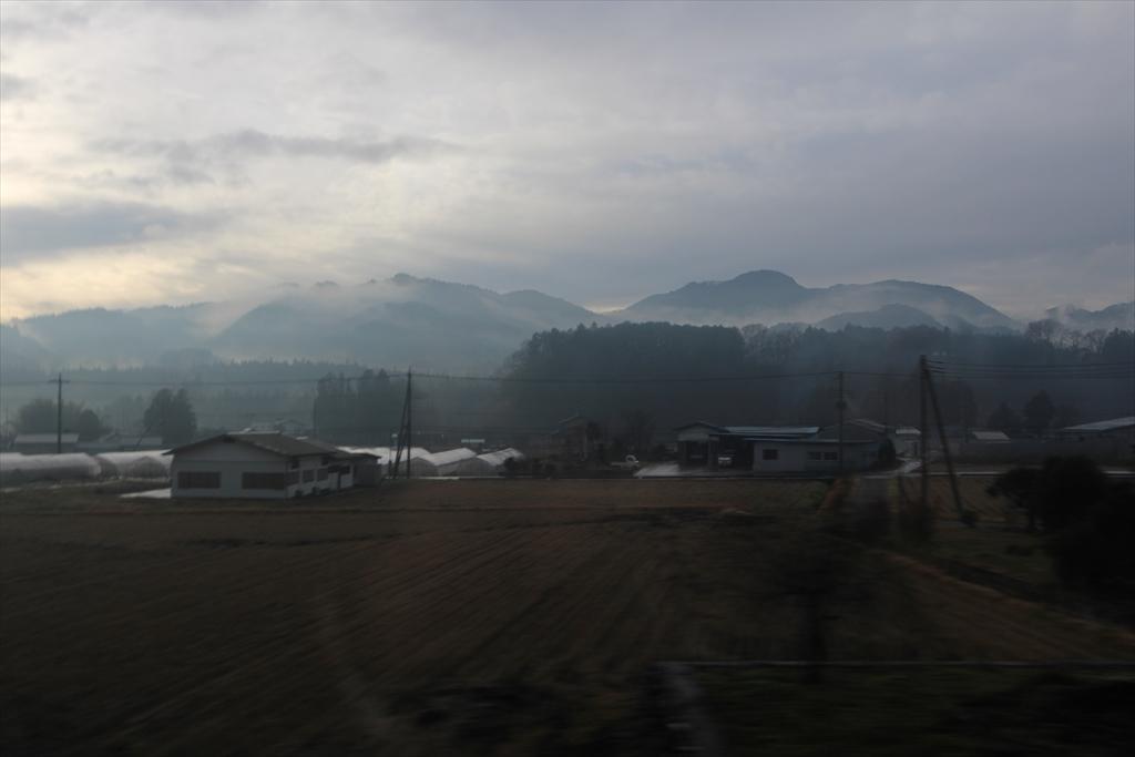 車窓から_3