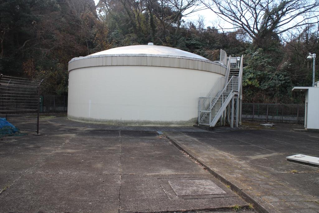 横須賀市の水道設備_2