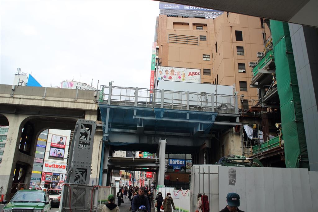 渋谷駅前_2