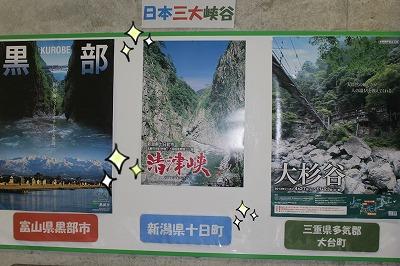 s-kiyosu150724-IMG_7645