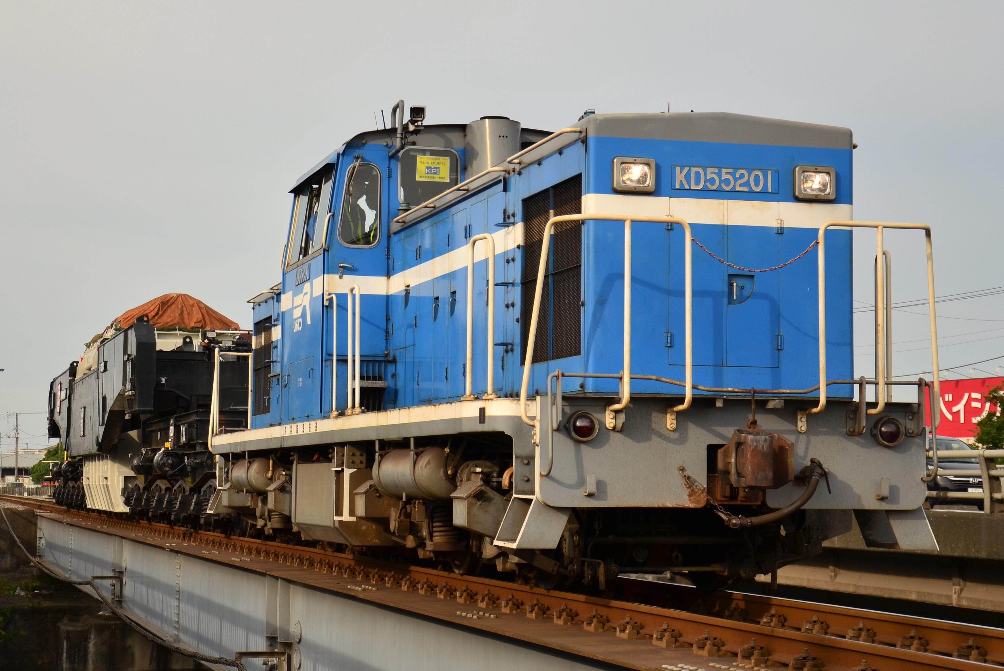 KD55-201+3_convert_20150523201747.jpg