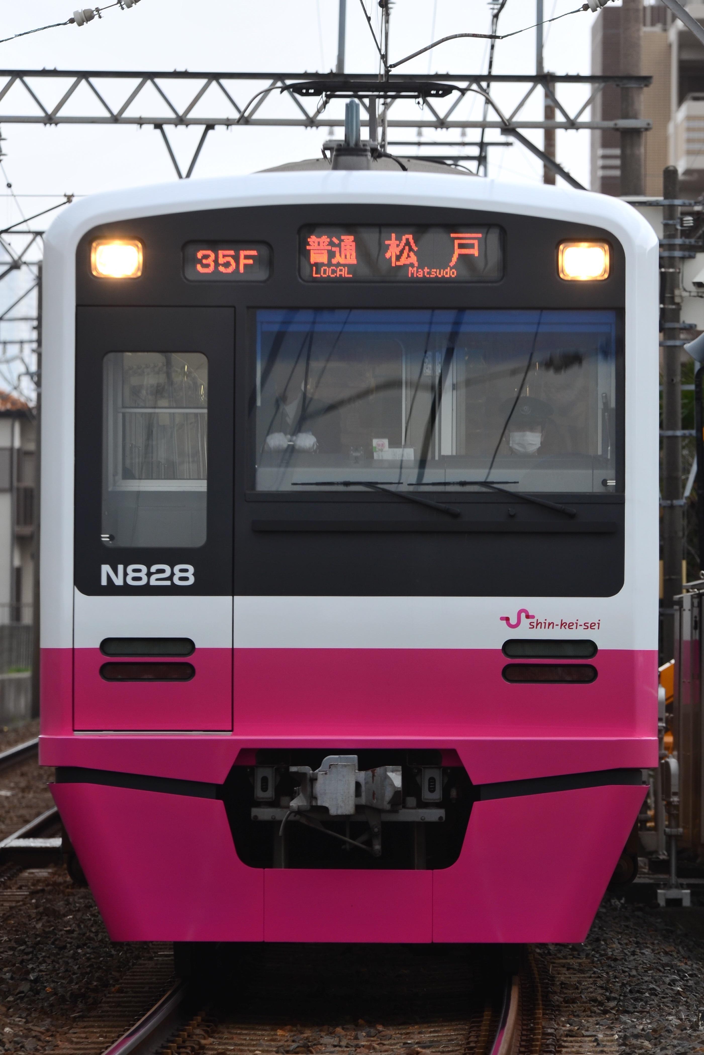 N800-N821+8_convert_20150224173152.jpg
