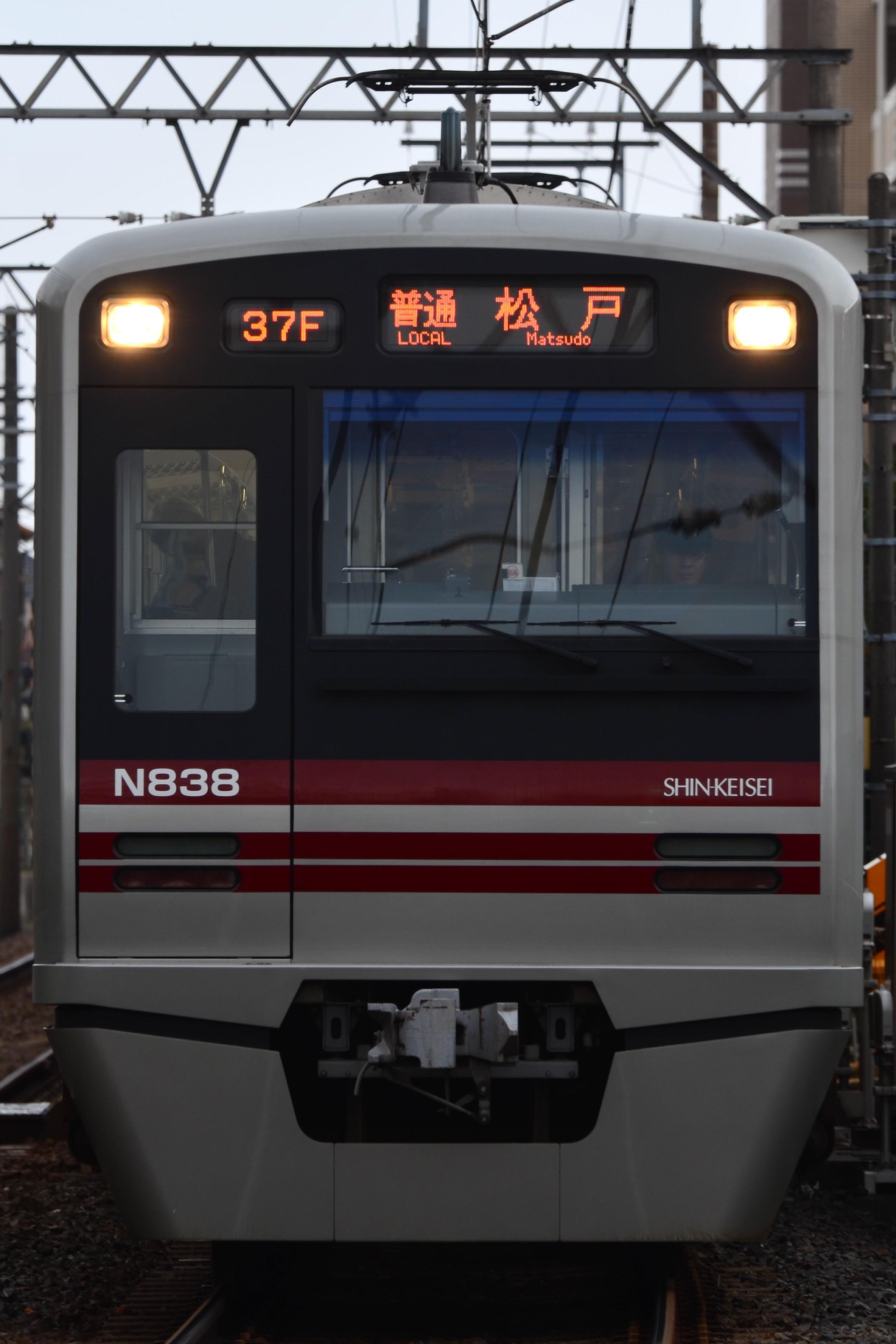 N800-N831+4_convert_20150224175732.jpg