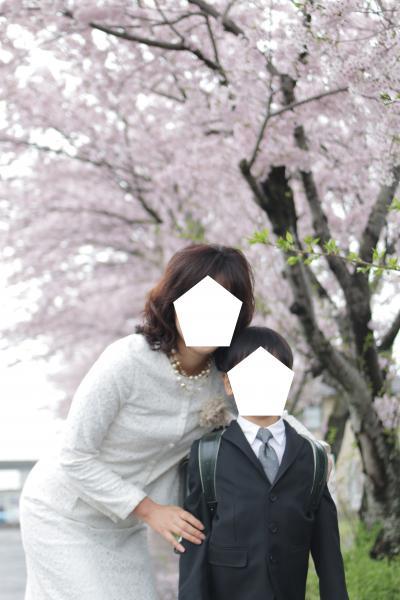 IMG_3831+-+繧ウ繝斐・_convert_20150412222936