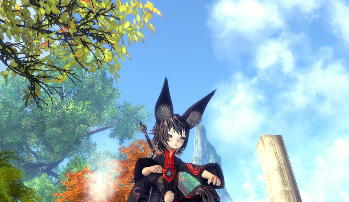 bns117.png
