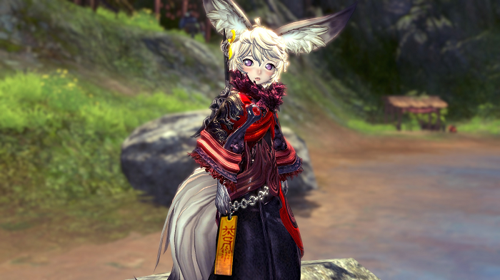 bns118.png