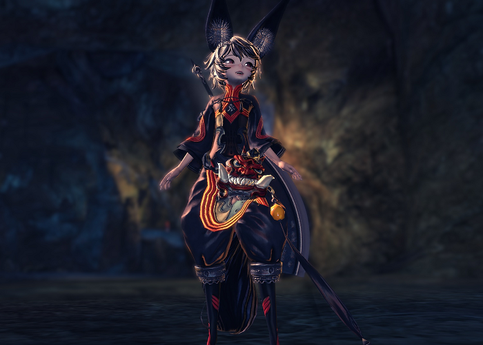 bns125.png