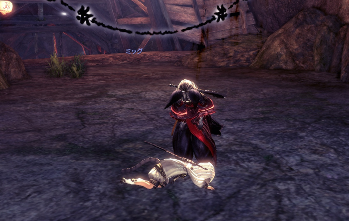 bns129.png