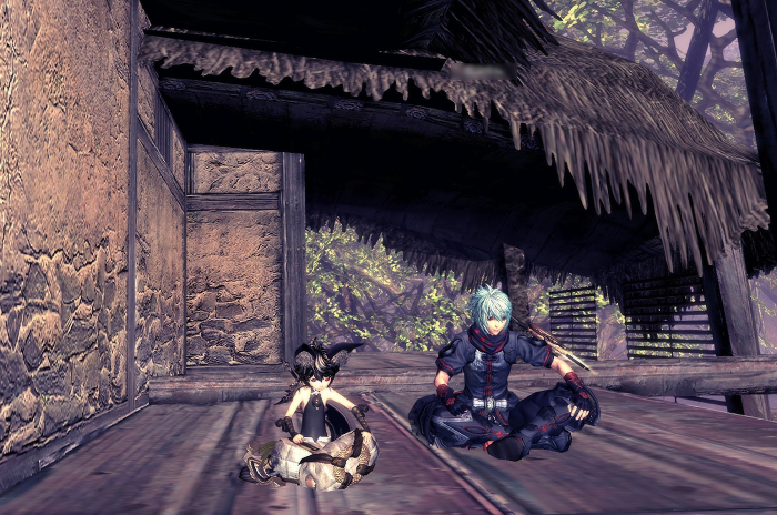 bns136_201503152154062e1.png