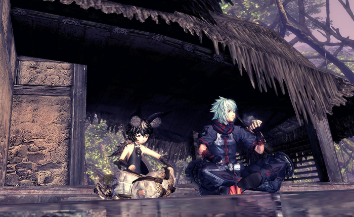 bns137.png