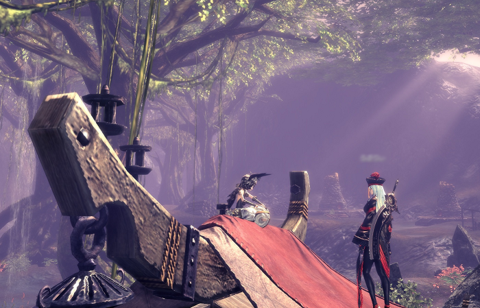 bns140.png
