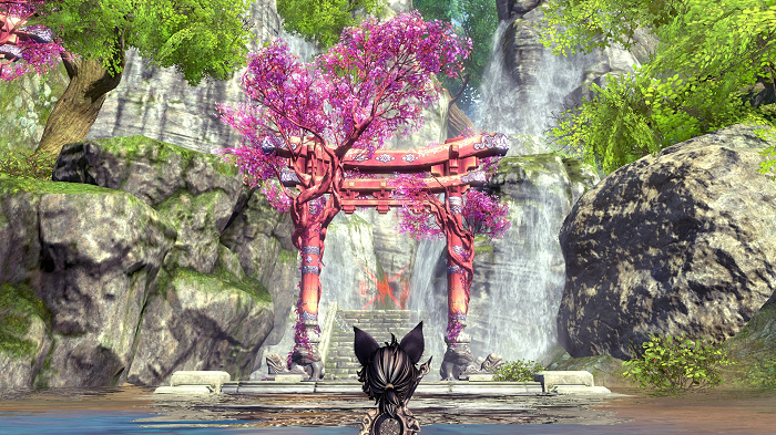 bns143.png