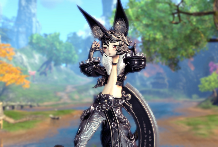 bns150.png
