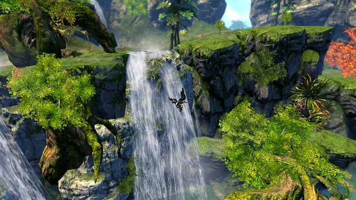 bns153.png
