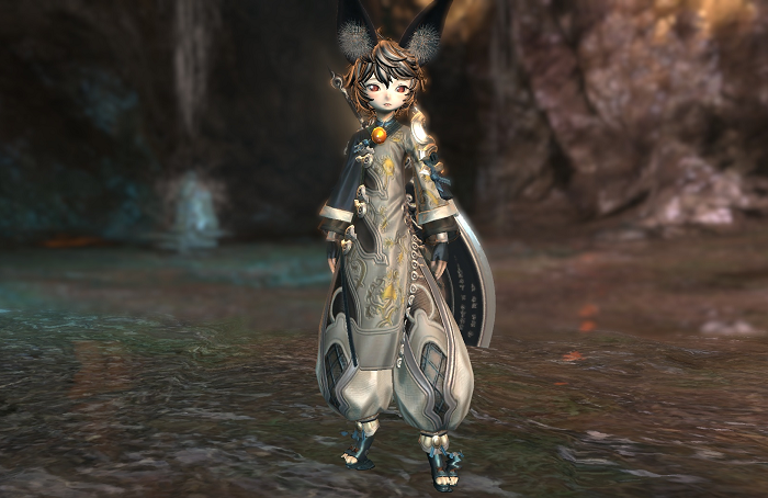 bns155.png