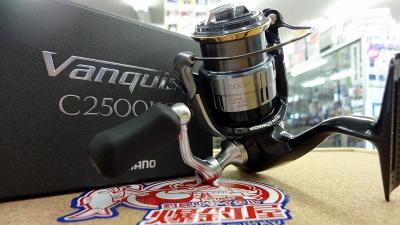 12VANC2500.jpg