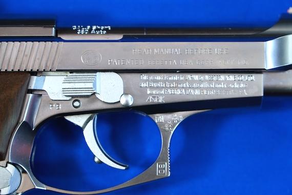 WA M84FS5