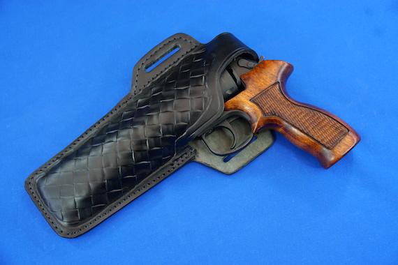 マルシン マテバ6mm6