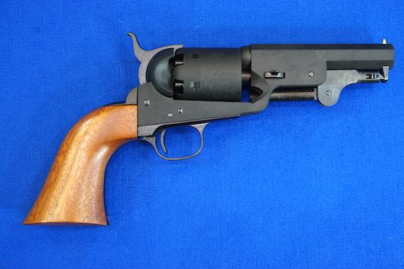 CAW M1951+ホーグ3