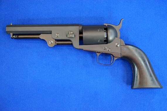 CAW M19513rd+真鍮