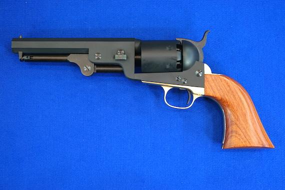 CAW M19513rd+真鍮2
