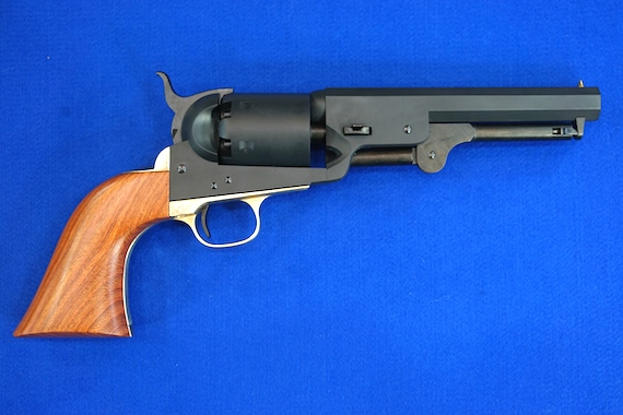 CAW M19513rd+真鍮3