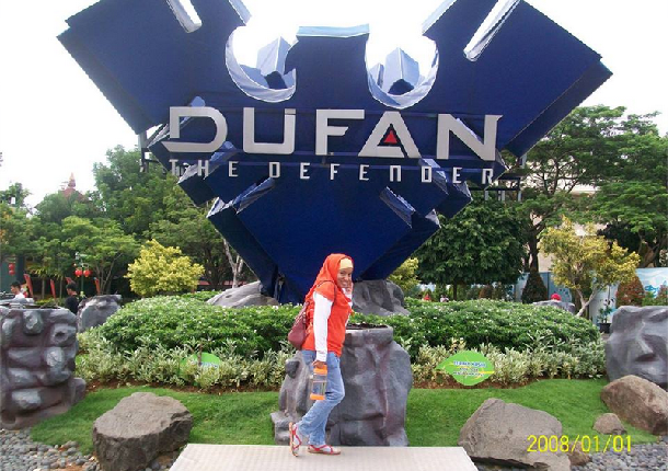 dufan-610a1.png