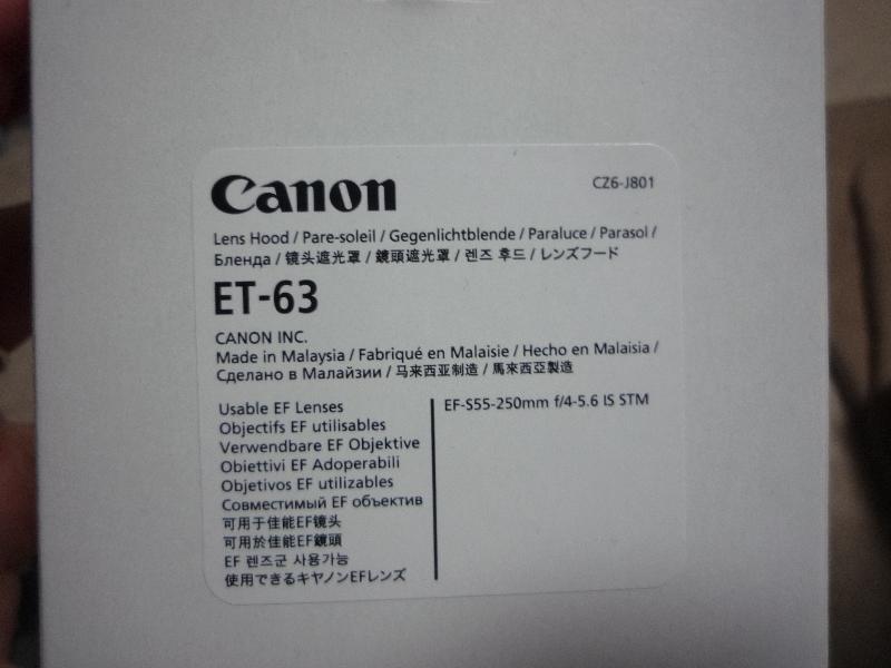 P1030768.jpg