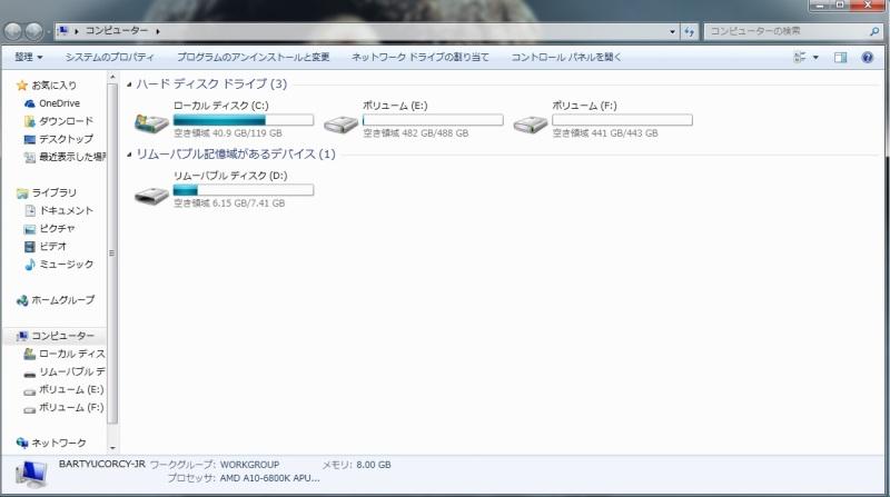 myCPU.jpg