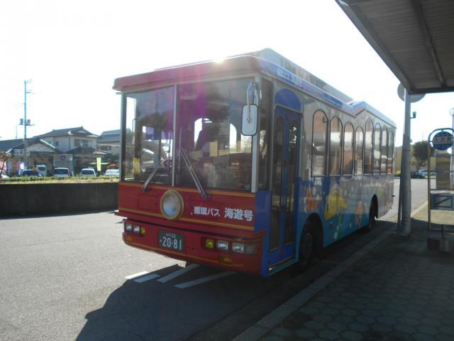 水戸22あ2081-1