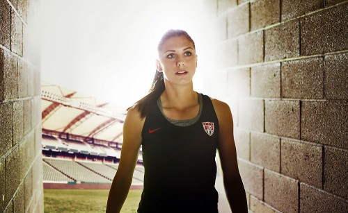 alex-morgan_05-500x307.jpg
