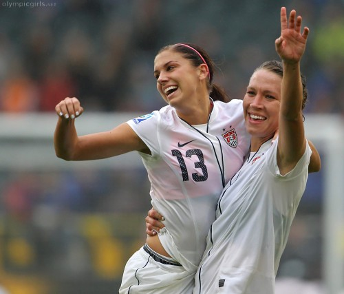 alex-morgan_soccer-500x427.jpg