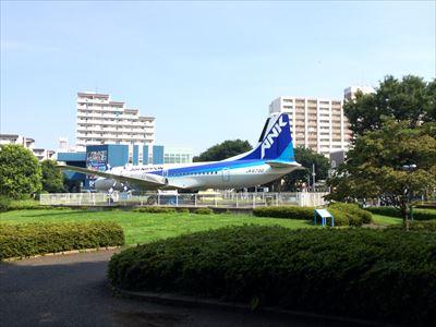 20150712tokorozawahati3.jpg