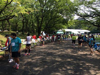 20150712tokorozawahati6.jpg