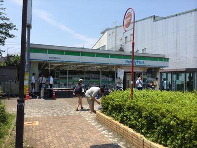 20150712tokorozawahati9.jpg