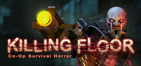 KillingFloor.jpg