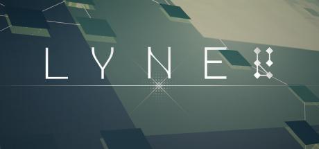 LYNE.jpg