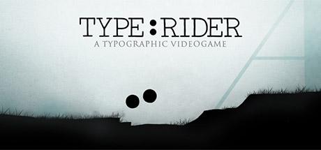 TypeRider.jpg