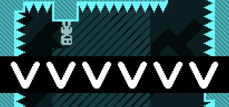 VVVVVV.jpg