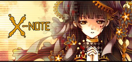 X-note.jpg