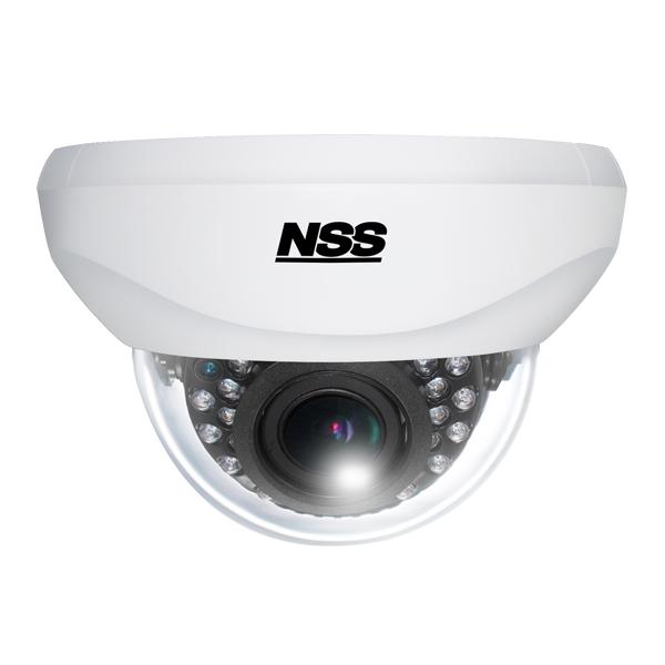 nsc-ahd932.jpg